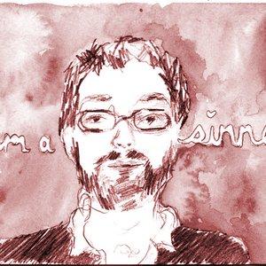 Avatar för Ben Kamen
