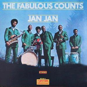 Jan Jan