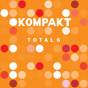 Kompakt Total 6