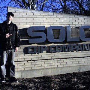Avatar för DJ Solo