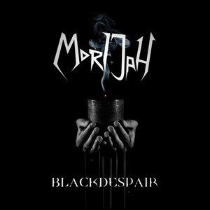 Black Despair
