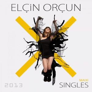 Maxi Singles 2013