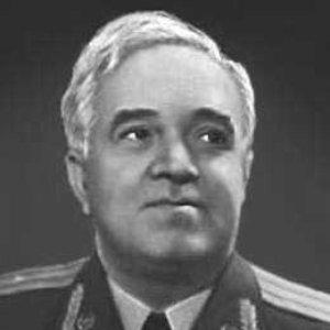 Imagem de 'Alexander Alexandrov'