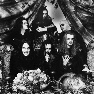 Аватар для Cradle of Filth