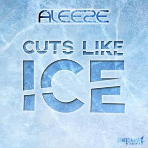 Cuts Like Ice