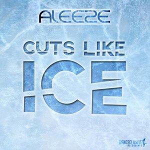 Cuts Like Ice
