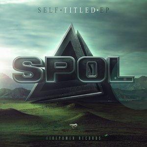 Self Titled EP
