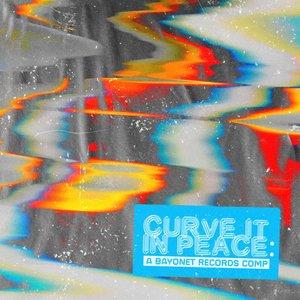 Eva - George Clanton Remix