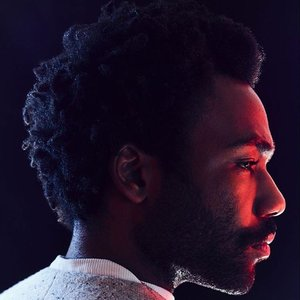 Avatar for Childish Gambino