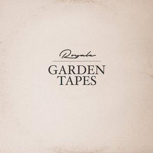 Garden Tapes