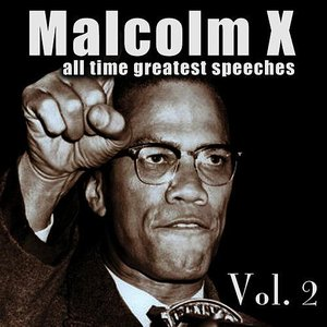 All Time Greatest Speeches Vol. 2