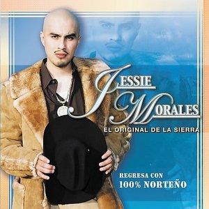 Avatar for Jessie Morales