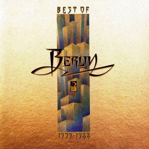 Best Of Berlin 1979-1988