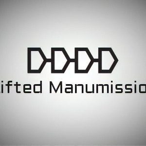 Avatar for Lifted Manumission