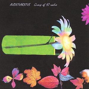 Audiovarious