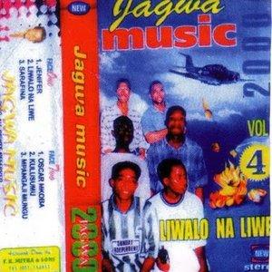 Avatar de Jagwa Music