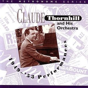 1949-1953 Performances