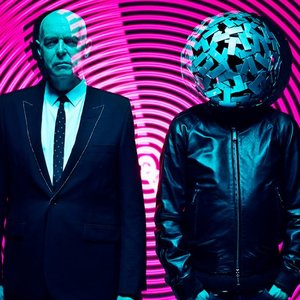 Avatar for Pet Shop Boys