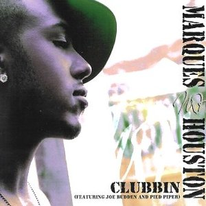 Clubbin'