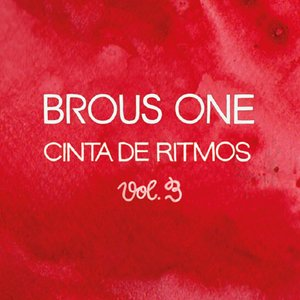 Cinta de Ritmos, Vol. 3