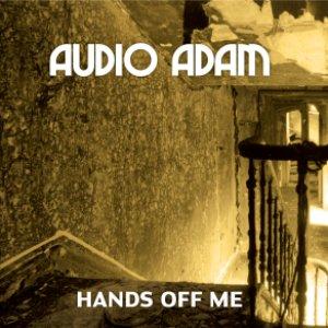 Hands Off Me