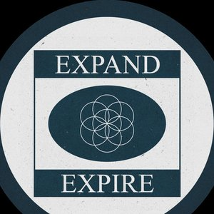 Avatar for expand or expire.