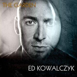 The Garden - EP