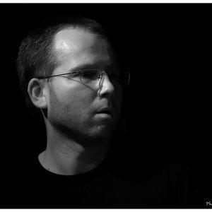 Awatar dla Krzysztof Herdzin Trio