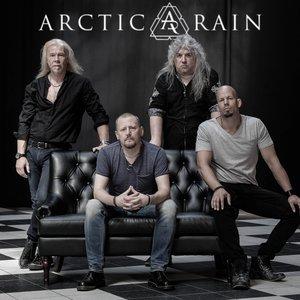 Avatar de Arctic Rain