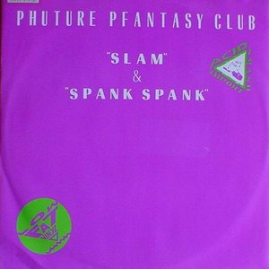 Avatar für Phuture Pfantasy Club