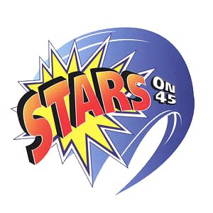 Avatar for Stars On 45