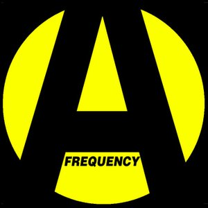 Frequency Remixes