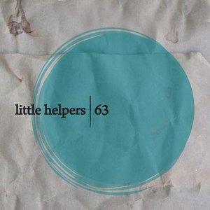 Little Helpers 63