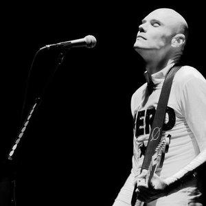Avatar de Billy Corgan
