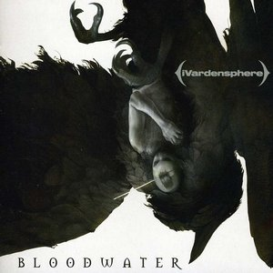 Bloodwater
