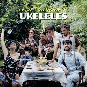 La Familia de Ukeleles
