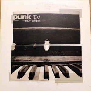 Album Sampler