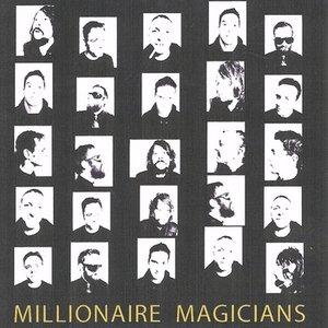 Avatar für Millionaire Magicians