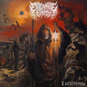 Luciferous (Deluxe Edition)