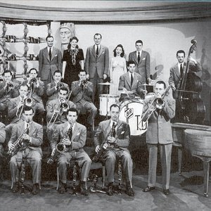 Avatar for Tommy Dorsey Orchestra