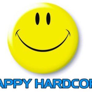 Avatar för Happy Hardcore