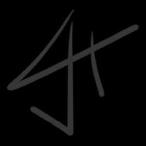 Avatar for 9t