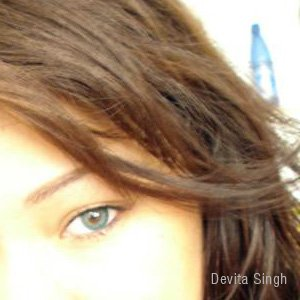 Avatar for Devita Singh