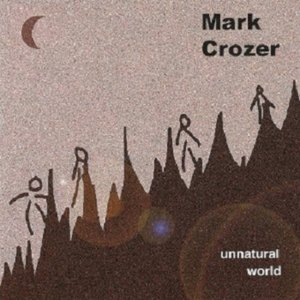 Unnatural World
