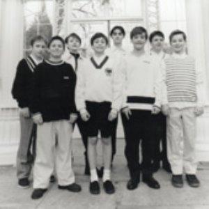Avatar für Boys Air Choir
