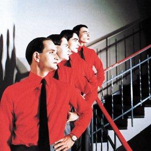 Image for 'Kraftwerk'