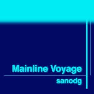 Mainline Voyage