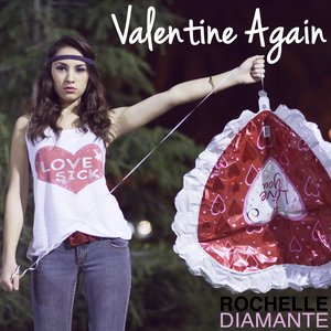 Valentine Again - Single