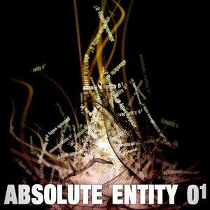 Avatar für Absolute Entity 01
