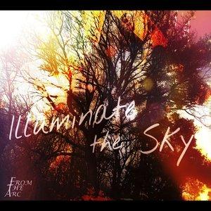 Illuminate the Sky